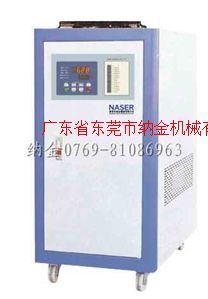 供应低温冷冻机-配置采用进口品牌制冷效率高-高温地方*冷冻机