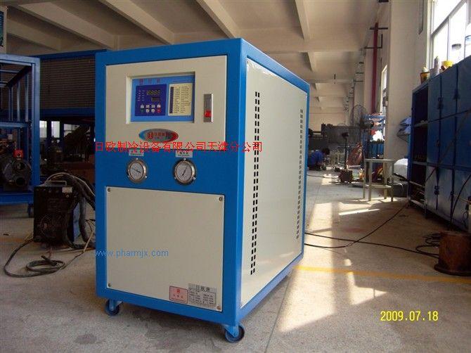 工業冷水機純水冷水機 激光冷水機 天津冷