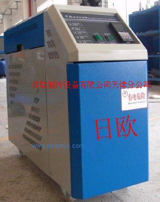 制冷機天津制藥冷水機橡膠混煉冷水機