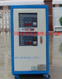 制冷机天津冷水机 橡胶辊炼冷水机