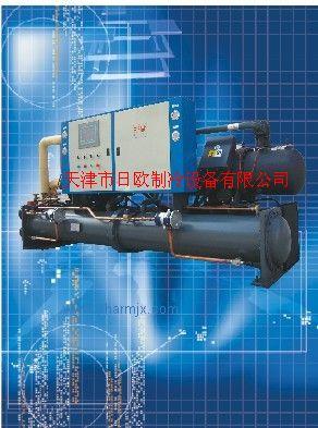 工業冷水機風冷式冷水機工業冷凍機