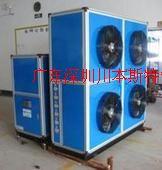 低溫冷水循環機