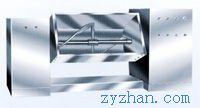 槽形混合机/混料机价格:干粉混合机图片CH