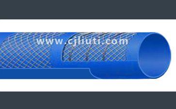 食品級吸排橡膠管