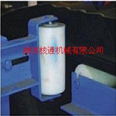 胶带立辊|过滤机配件