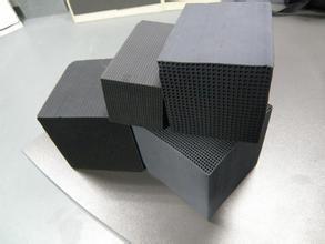 活性炭凈化箱