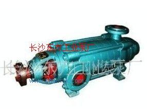 DG80-30鍋爐給水泵