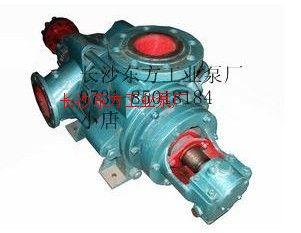 D85-67多级离心泵