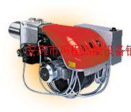 利雅路RLS130 RLS38油氣兩用燃燒器