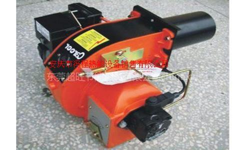 廢油燃燒器配件醇基油燃燒器維修