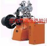 百得BGN350P燃氣燃燒器