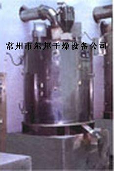 LZG系列螺旋振动干燥机