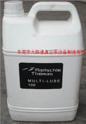 各種偉力真空泵油霧分離器、各種偉力真空泵葉片、各種偉力真空泵油過濾器