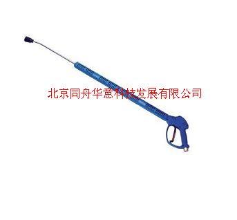 进口 PA品牌  GL350 高压水枪