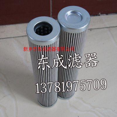 油滤芯玛勒Mahle滤芯PI3211SMXVST10