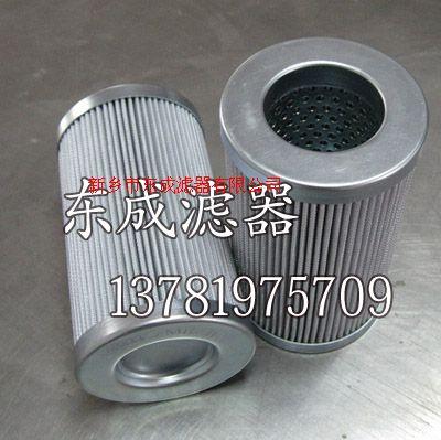 MAHLE滤芯/玛勒滤芯PI5115SM6