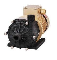 [东莞创升]超高性价比甲醇磁力泵-泵阀老品牌厂家!