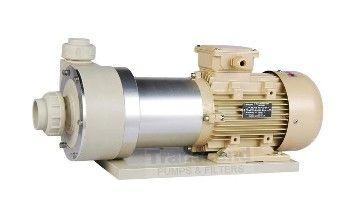 [东莞创升]超高性价比氨水磁力泵-泵阀老品牌厂家!