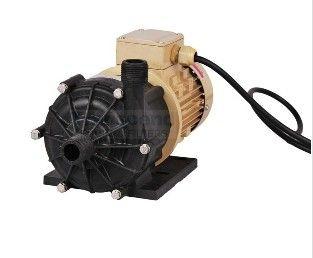 高扬程化学磁力泵 专业制造 *