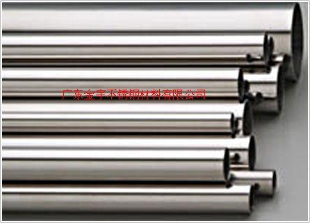 SUS316L不銹鋼棒材價格