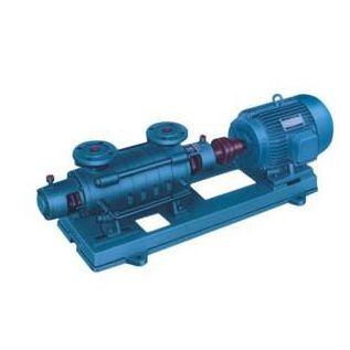 多級鍋爐離心泵