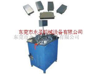 非標自動化設備 流水線裝配機 其他電子產品裝配機