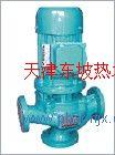 污水潛水泵