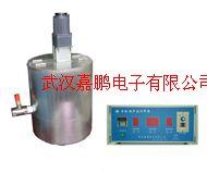 超声波污水处理设备