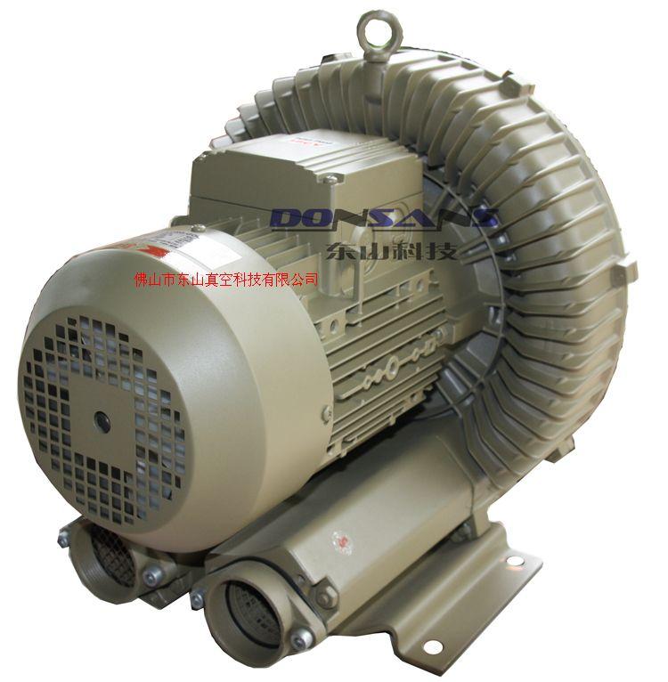long-good/2.2KW旋渦氣泵