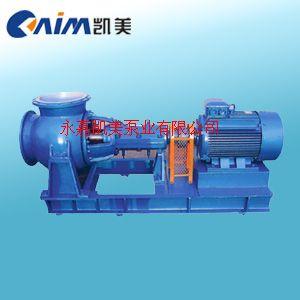 FJX型強制循環軸流泵