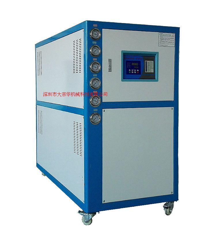 水循環制冷機