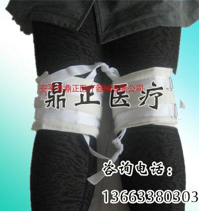 供应膝部约束带 膝关节活动约束带