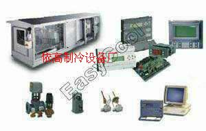 恒溫恒濕控制柜,DDC控制柜,恒溫恒濕控制箱,中央空調控制柜,節能控制改造