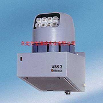迪芬瑟ABS2加湿器