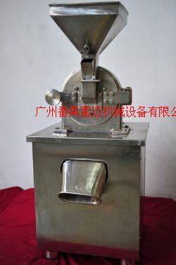 中藥*粉碎機,不銹鋼化工粉碎機