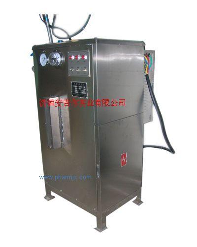 DZF型不锈钢全自动电蒸汽发生器