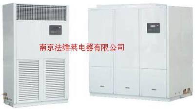 恒溫機正品HF-30防爆恒溫恒濕機適用高精密環境