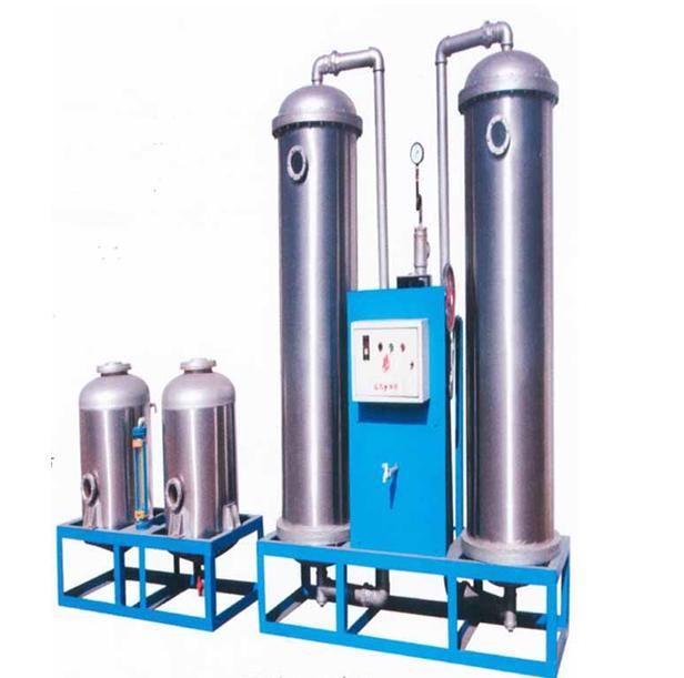 福州離子交換器 離子交換器廠家直銷 離子交換器廠家福光水務