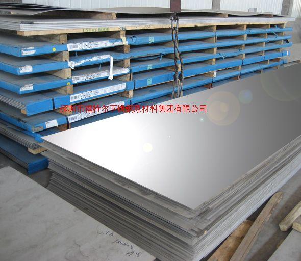 專業不銹鋼板廠家,304不銹鋼板規格大全