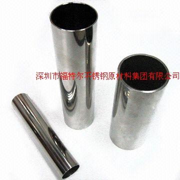 專業不銹鋼管廠家,精密304不銹鋼無縫管