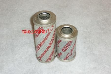 HYDAC賀德克濾芯0110D020BN3HC