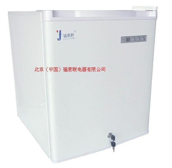 藥品恒溫干燥保存專用恒溫柜