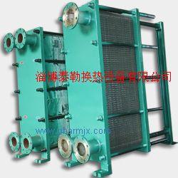 新疆泰勒板式换热器/阿克苏淄博泰勒板式换热器/阿拉尔泰勒板式换热器维修