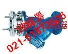 RLSY拉桿伸縮式過濾器  上海丹歐閥門