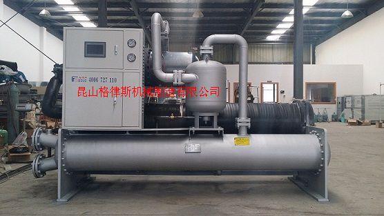 工业制冷机,耐酸碱冷水机组低价供应