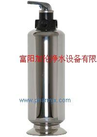 加仑家用净水器云南省曲靖地区区域经销商
