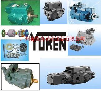日本油研泵/油研變量柱塞泵價格優