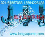 QW65-25-32-5.5潛水泵圖解