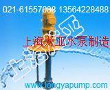 FYB125-20化工泵生產商