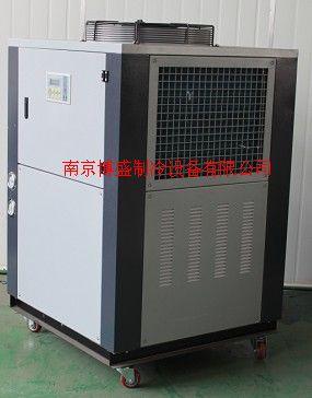廠家直銷空氣源熱泵